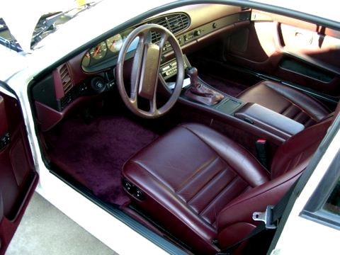 1987 944s eastbay ca b o pelican parts technical bbs. Black Bedroom Furniture Sets. Home Design Ideas